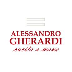 アレッサンドロ・ゲラルディ Alessandro Gherardi
