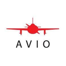 アヴィオ Avio