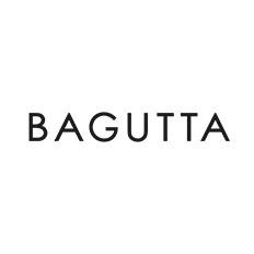 バグッタ Bagutta