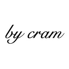 バイクラム Bycram