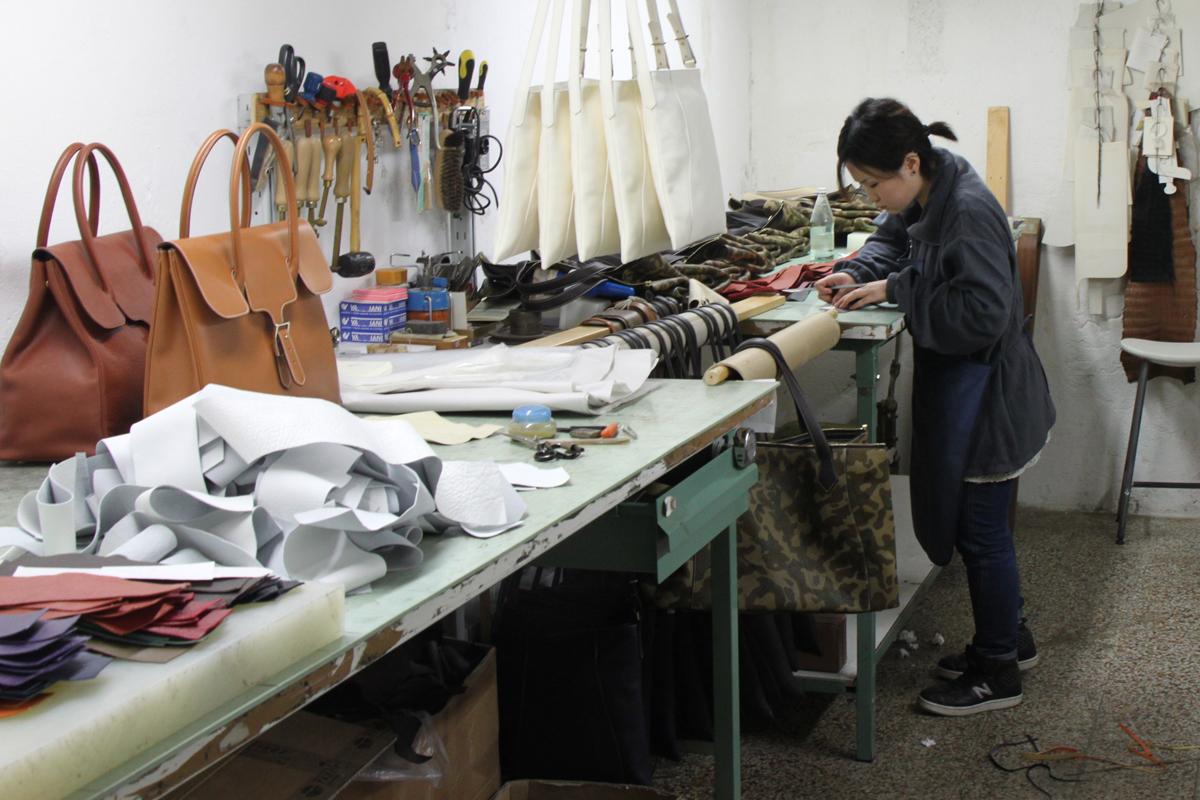 シセイの創業者 大平 智生さんにインタビュー 3