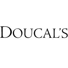 デュカルス Doucal's
