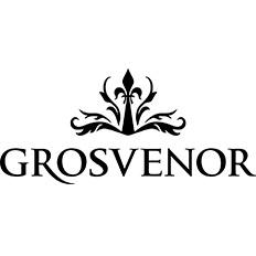 グローブナー Grosvenor