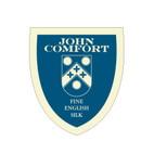 ジョンコンフォート John comfort