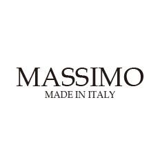 マッシモ Massimo
