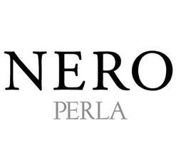 ネロペルラ Nero Perla