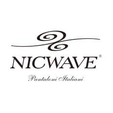 ニックウェーブ Nicwave