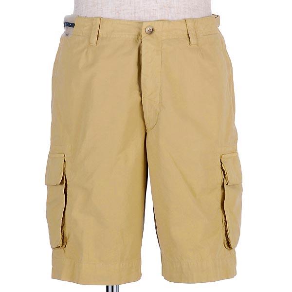 ショーツ Shorts