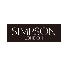 シンプソン・ロンドン Simpson London