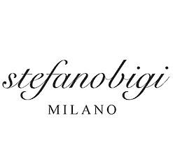 ステファノビジ Stefanobigi