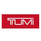 トゥミ Tumi カスタマーサービス